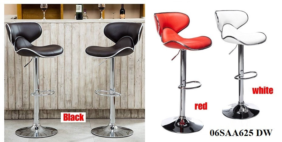 Bar Stool 06SAA625 DW