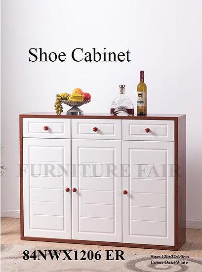 Shoe Cabinet 84NWX1206 ER