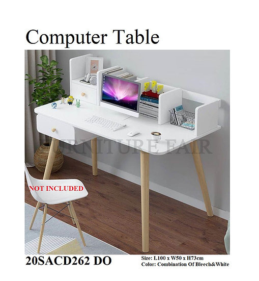 Computer Table 20SACD262 DO