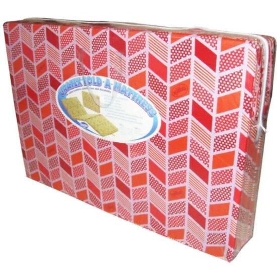 Uratex Fold A Mattress 08PF230CC