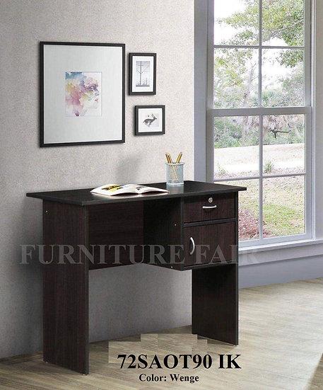 Office Table 72SAOT90 IK