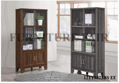 Bookshelf 12TY8823BS EE