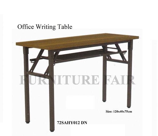 Office Table 72SAHY012 DN