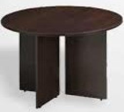 Conference Table Round 72GTHAR1000 NK