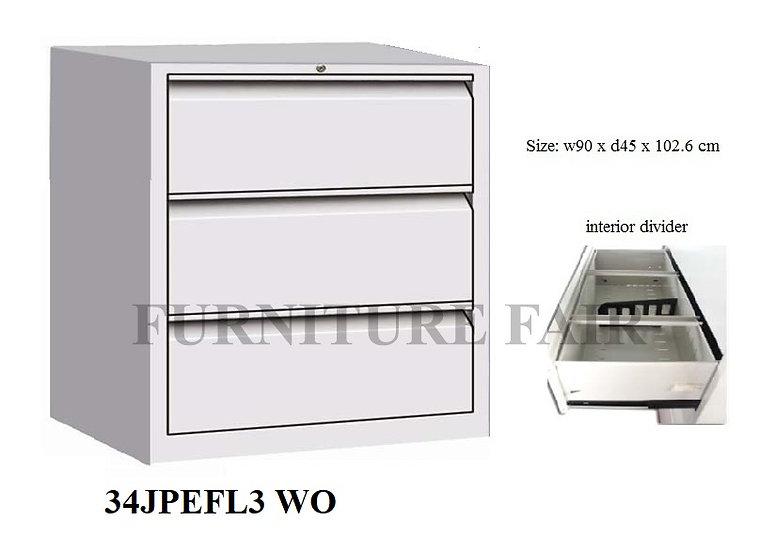 Filing Cabinet 34JPEFL3WO EFL4RY