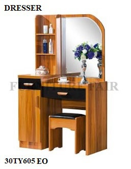 Dresser 30TY605 EO