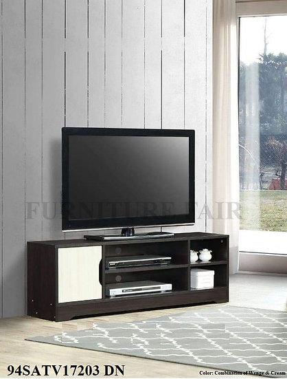 Tv Stand 94SATV1703 DN
