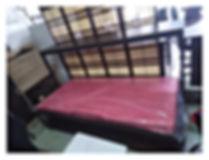 MURPHY DESK BED (3).jpg