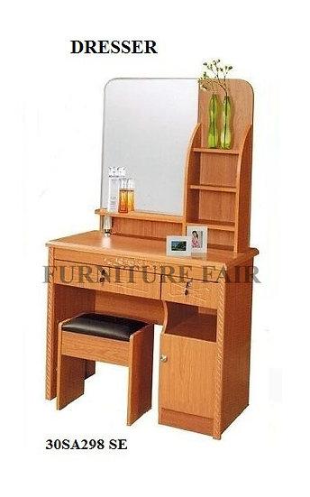 Dresser 30SA298 SE
