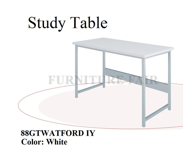 Study Table 88GTWATFORD IY