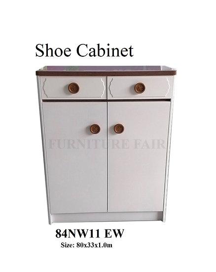 Shoe Cabinet 84NW11 EW
