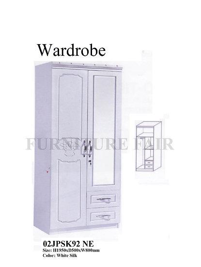Wardrobe 02JPSK92 NE