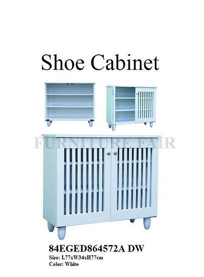 Shoe Cabinet 84EGED864572A DW