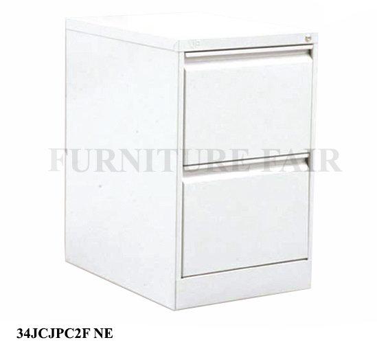 Filing Cabinet 34JCJPC2F NE