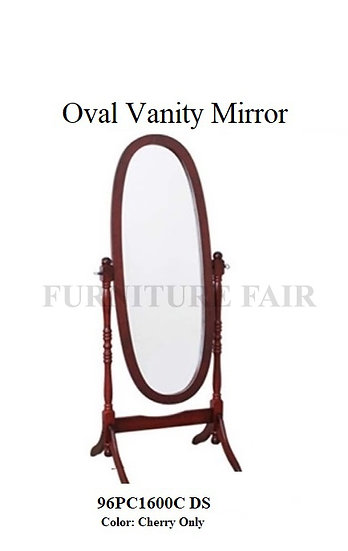 Vanity Mirror 96PC1600 DS