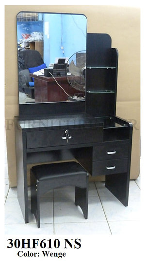 Dresser 30HF610 NS