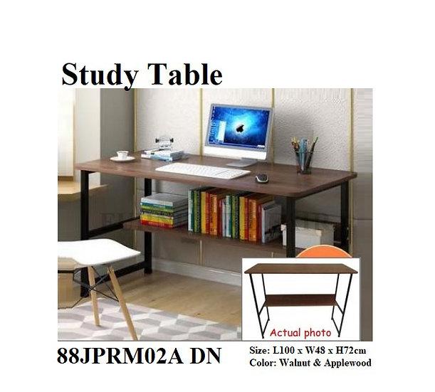 Study Table 88JPRM02A DN