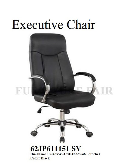 Executive Chair 65JP611151 SY
