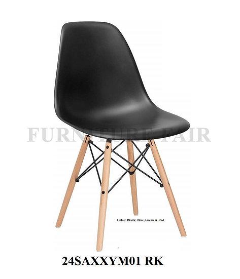 Chair 24SAXXYM01 RK
