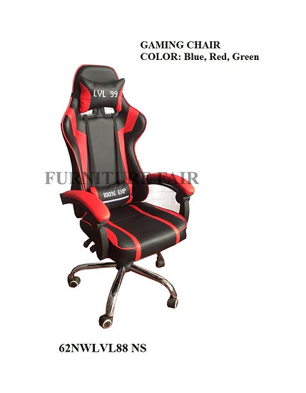 Office Chair 62NWLVL88_NS