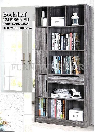 Bookshelves 12JP19604 SD