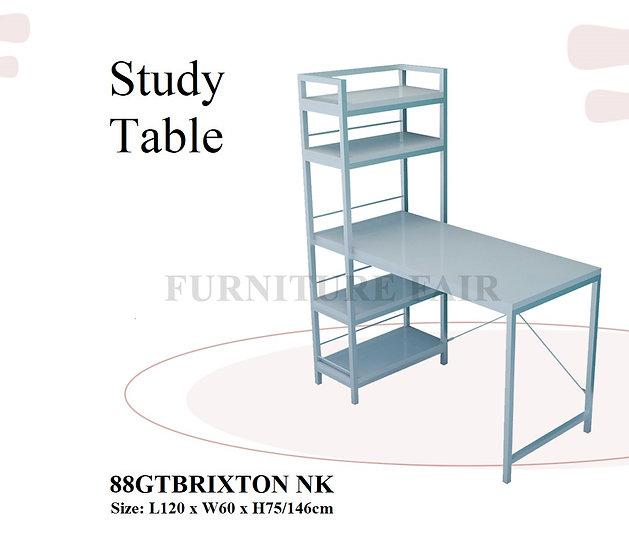 Study Table 88GTBRIXTON NK