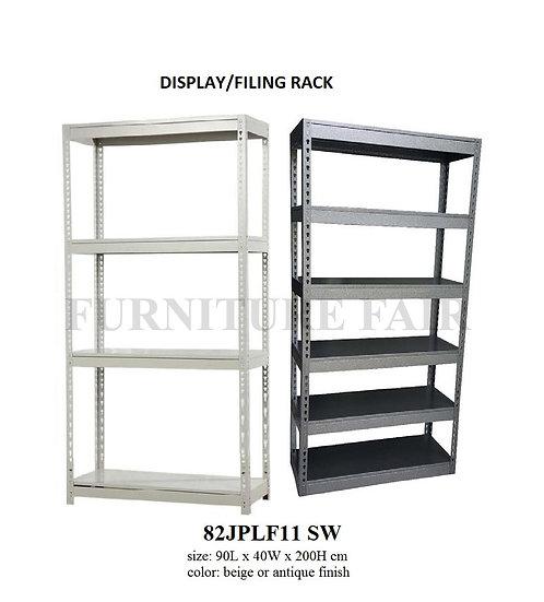 Utility Rack 82JPLF11_SW