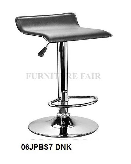 Bar Chair 06JPBS7 DN