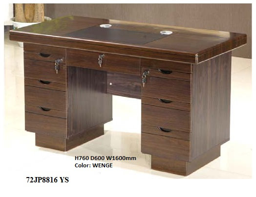 Office Table 72MR8816 YS