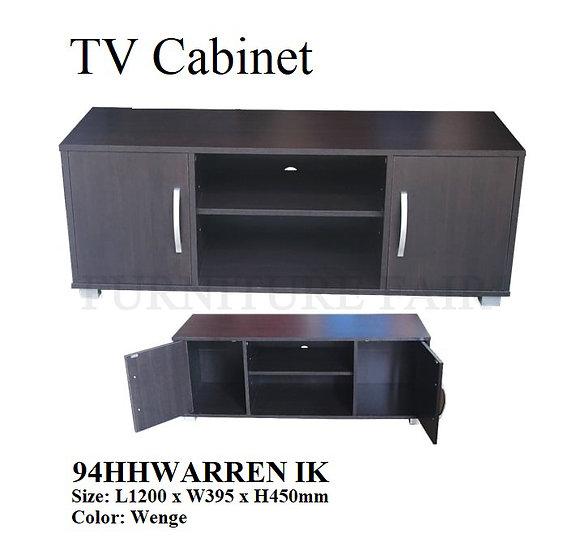 TV Cabinet 94HHWARREN NK