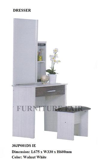Dresser 30JP17001DS IE