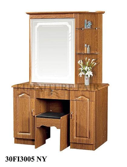 Dresser 30FI3005 NY