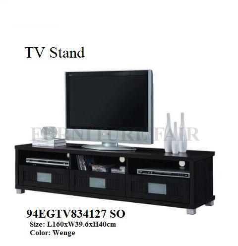 TV Stand 94EGTV834127 SO