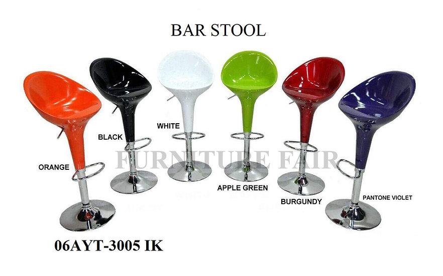 Bar Stool 06AYT-3005 IK