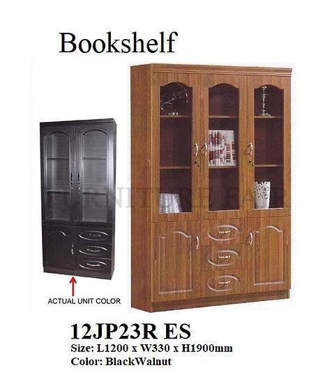 Bookshelf 12JP23R ES