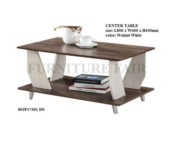 Center Table 80JP17401 D
