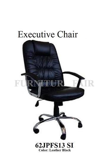 Executive Chair 62JPFS13 SI