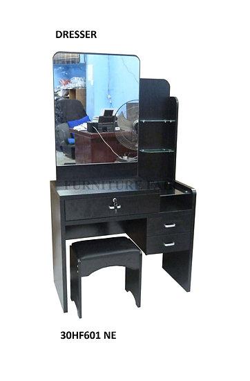 Dresser 30HF601_NE