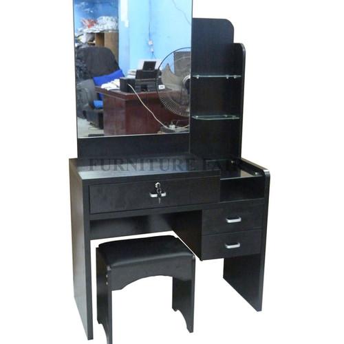 Dresser 30hf601 Ne