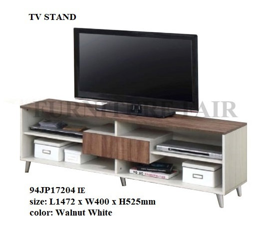 TV Stand 94JP17204 IE