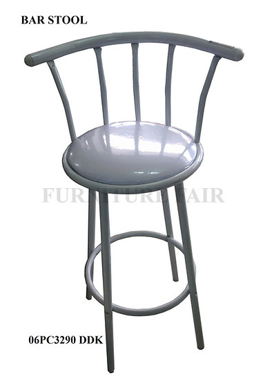 Bar Chair 06PC3290 DDK