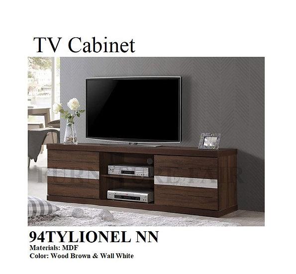 TV Cabinet 94TYLIONEL NN