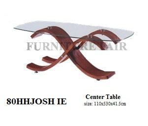 Center Table 80HHJOSH IE