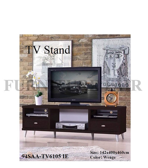 TV Stand 94SAA-TV6105 IE