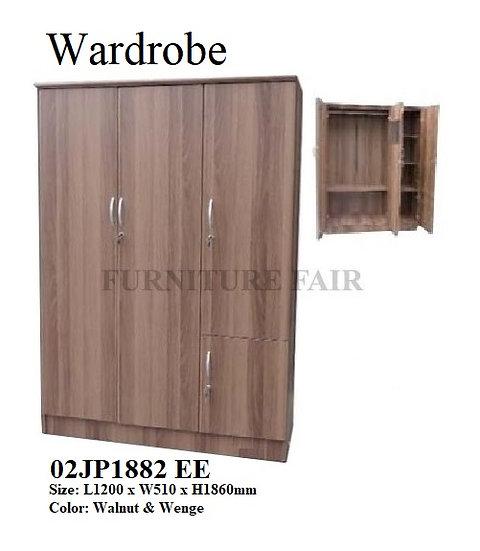 Wardrobe 02JP1882 EE