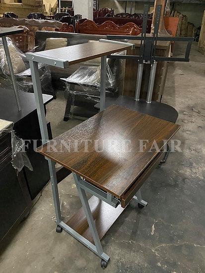 Computer Table 20JP787 DE