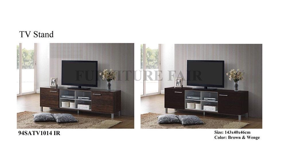 TV Stand 94SATV1014 IR