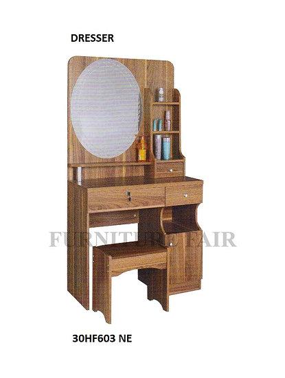 Dresser 30HF603_NE