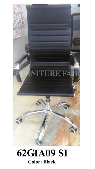 Executive Chair 62GIA09 SI