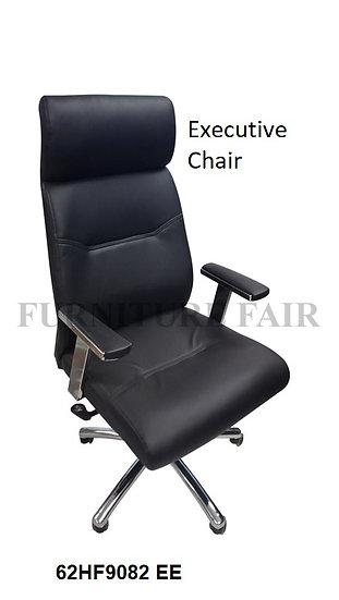 Executive Chair 62HF9082 EE